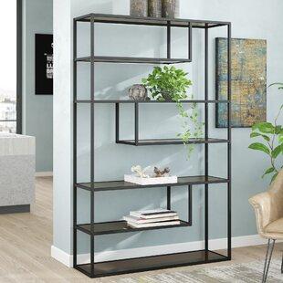 Siefert Bookcase By Brayden Studio