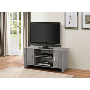 Geer TV Stand