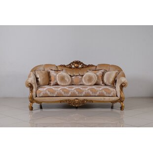 Pinecrest Sofa