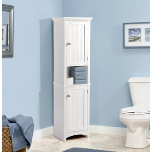 Affordable Sorens Armoire by Winston Porter