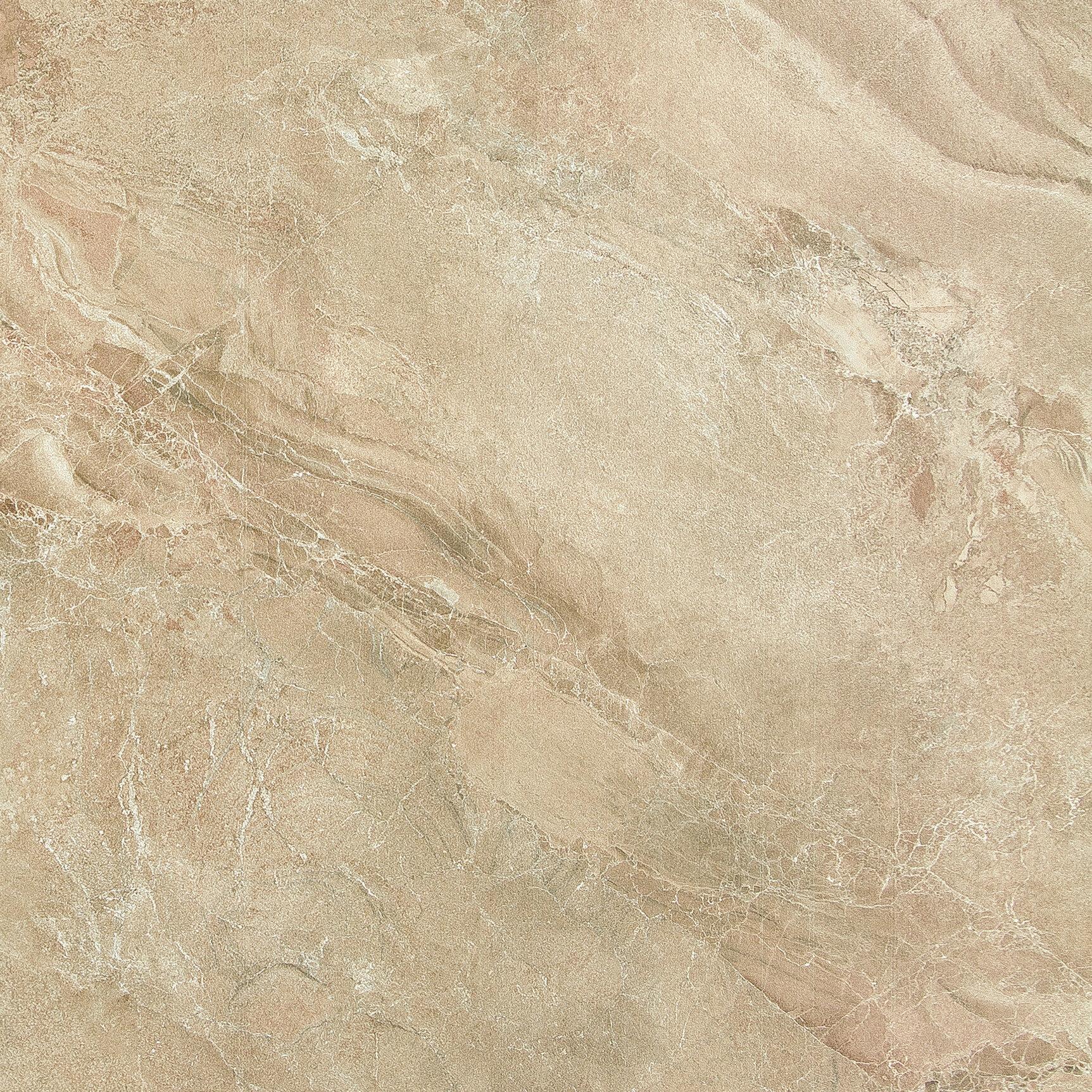 Parvatile Ikema 12 X 12 Porcelain Stone Look Field Tile Wayfair