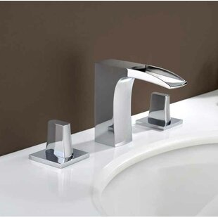 Compare & Buy Ceramic Circular Undermount Bathroom Sink with Faucet and Overflow ByRoyal Purple Bath Kitchen