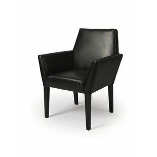 Florina Arm Chair by Impacterra