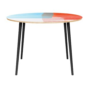 Penniman Dining Table