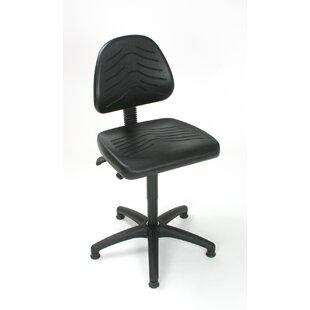 Kilkenny Desk Chair By Ebern Designs