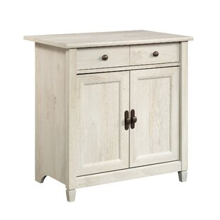 Accent Cabinets Chests Youll Love Wayfair