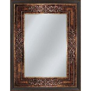Bronze Mirrors Youll Love
