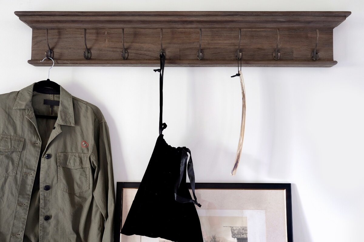 entryway natural shelf wall design wonderful mounted racks classy hooks rack with coat marvellous new