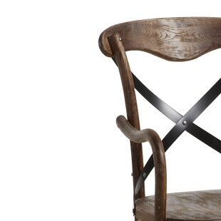 Dupuy Valley Dining Chair By Union Rustic
