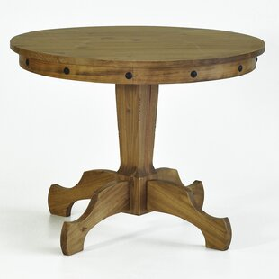 Lizbeth Dining Table By Alpen Home