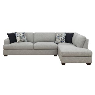 Palmhurst Sectional