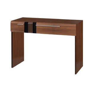 Katzman Desk By Ebern Designs
