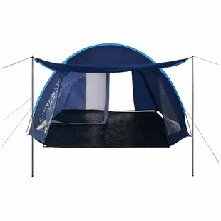 2 Person Tent By Sol 72 Outdoor