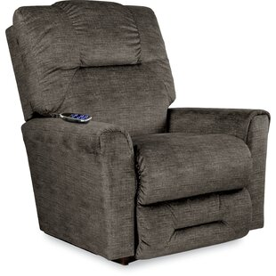 Easton Power Rocker Recliner La-Z-Boy
