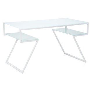 Melcher Desk By Wade Logan