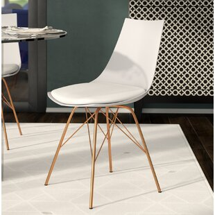 Thibodeau Upholstered Dining Chair by Mis..