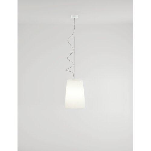 Marlene 1 - Light Dome LED Pendant Prandina srl Size: 200cm