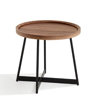 Foundry Select Teagan End Table