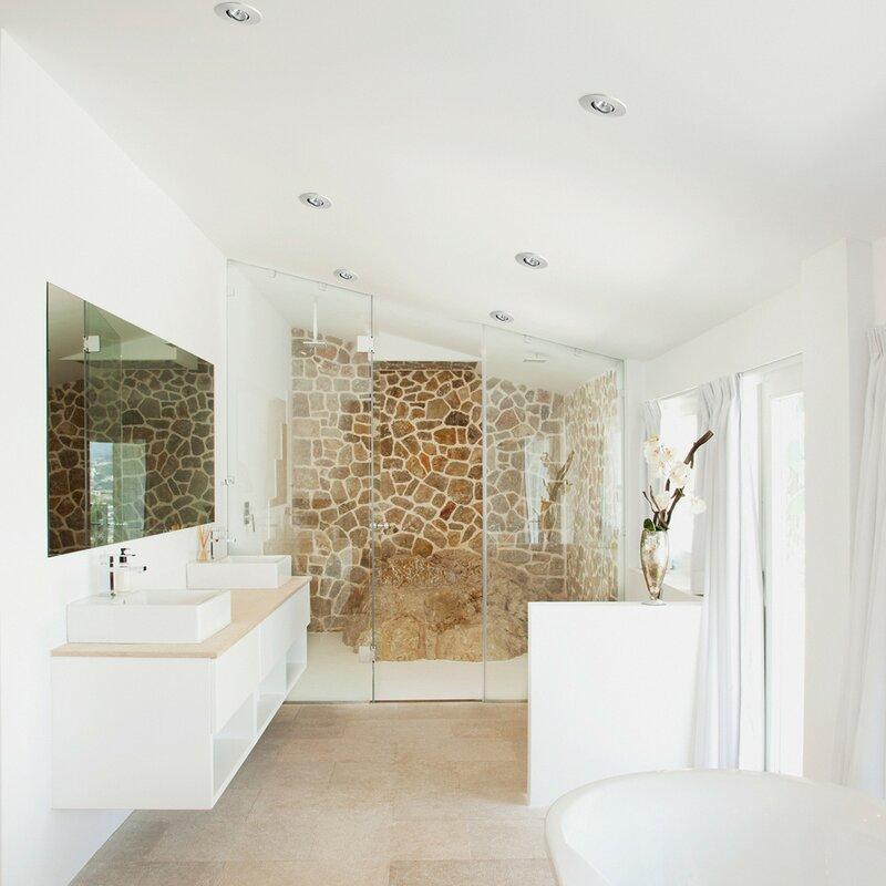 Bathroom Recessed Lighting Ideas Espresso On Popular Bathroom Recessed Lighting Ideas Espresso White Ic Rated Dimmable Dm89 ic56 u2013 Roccommunity