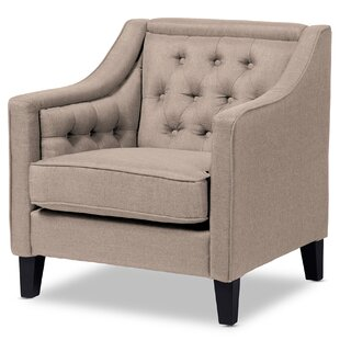 West Town Armchair
