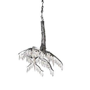 Meyda Tiffany 1-Light Novelty Pendant
