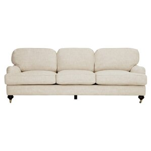 Charles Sofa by Orient Express Furniture