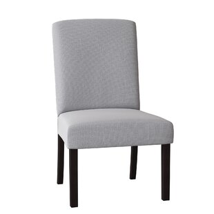 Lahr Upholstered Dining Chair