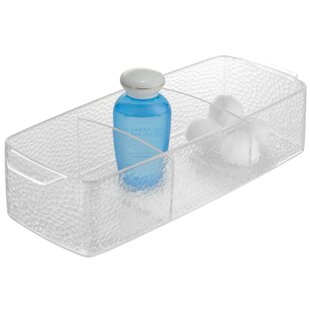 Online Reviews Eisenhart Divided Organizer Bin By Rebrilliant