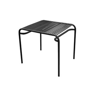 Lineate Side Table Image