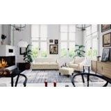https://secure.img1-fg.wfcdn.com/im/85436731/resize-h160-w160%5Ecompr-r85/1320/132008598/Australind+3+Piece+Configurable+Living+Room+Set.jpg
