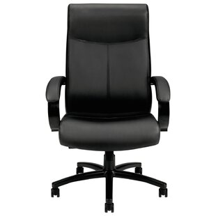 Mesh Guest Executive Chair