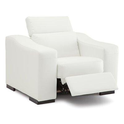 Fine Cortez Ii Power Wallhugger Recliner Palliser Furniture Body Squirreltailoven Fun Painted Chair Ideas Images Squirreltailovenorg
