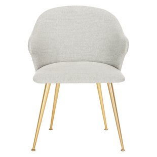 Eamon Upholstered Dining Chair
