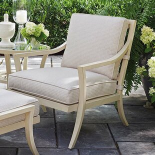 Tommy Bahama Outdoor Misty Garden Lounge ..