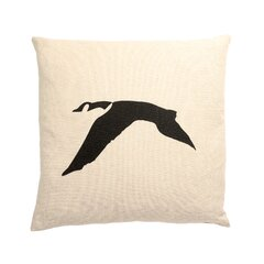 English Country Pillows Wayfair