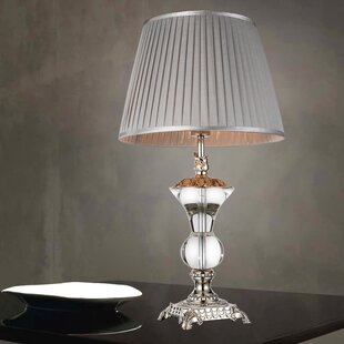 Simmons 27 Table Lamp