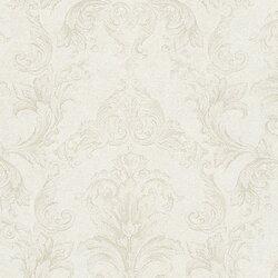 Versace Home 3d Gepragte Tapete Pompei 1005 Cm H X 70 Cm B Wayfair De