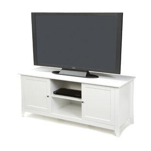 Hurst 58 TV Stand by Beachcrest Home