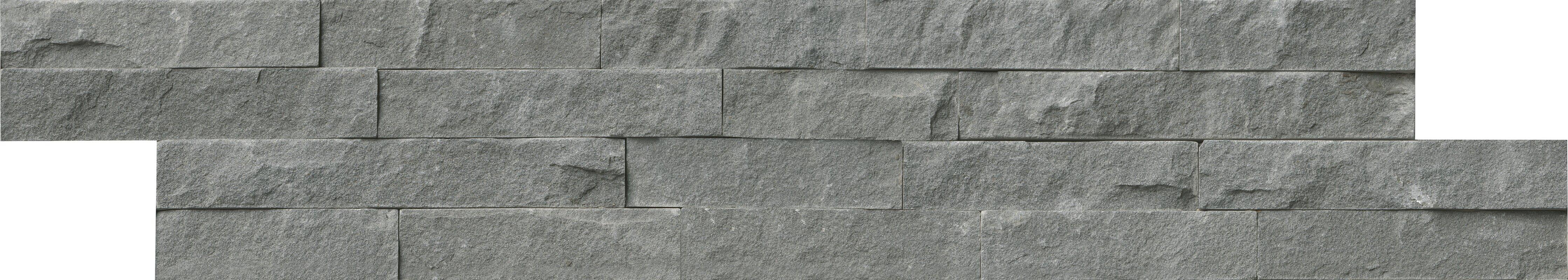 Msi mountain bluestone 6 x 24 sandstone splitface tile in blue mountain bluestone 6 x 24 sandstone splitface tile dailygadgetfo Images