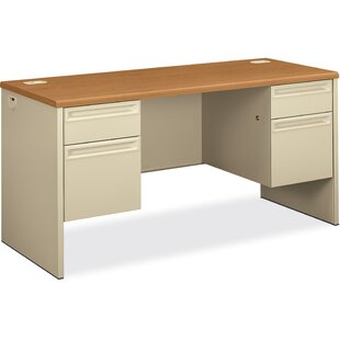 38000 Series Desk by HON Coupon