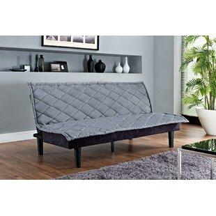 Jorgen Convertible Sofa by Latitude Run