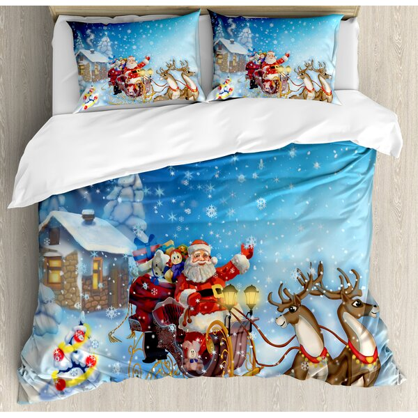 Novelty So Stylish Dog Top Hat Pipe Duvet Cover Bedding Sets Quilt Cover
