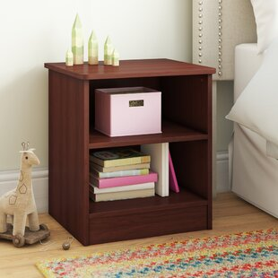 Libra Nightstand by South Shore