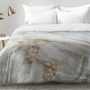 Willa Arlo Interiors Binning Comforter Set
