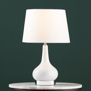 Moynihan Table Lamp