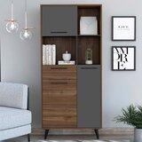 Vandemark Standard Bookcase by Corrigan Studio®