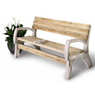 Any Size Bench Chair Kit by Hopkins Cool