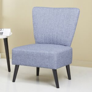 Roma Cocktail Chair