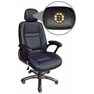 NHL Executive Chair