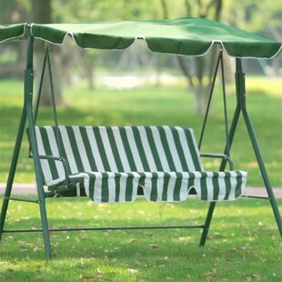 Yousaf Steel Arbour By Sol 72 Outdoor